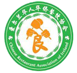 Chinese Restaurant Association of Ireland